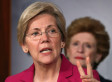 Elizabeth Warren's Takedown Of CNBC Removed From YouTube (UPDATED)