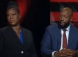 Sybrina Fulton And Tracy Martin Talk To Anderson Cooper About Zimmerman Trial