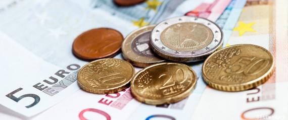 BANK EUROS