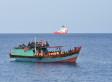 Australia's Kevin Rudd To Send Asylum Seekers Straight To Papua New Guinea