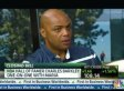 Charles Barkley Speaks On George Zimmerman Verdict (VIDEO)