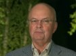 Michael Hayden, Former CIA Chief, Criticizes Edward Snowden's NSA Leaks (VIDEO)