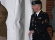 Bradley Manning 'Said The Flag Meant Nothing To Him,' Former Supervisor Claims