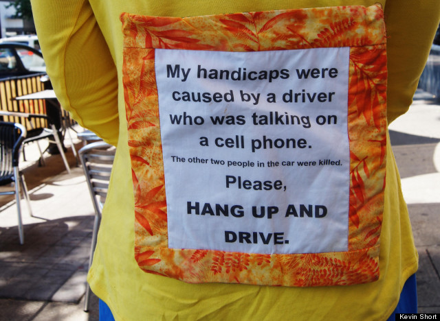 ny cell phone enforcement