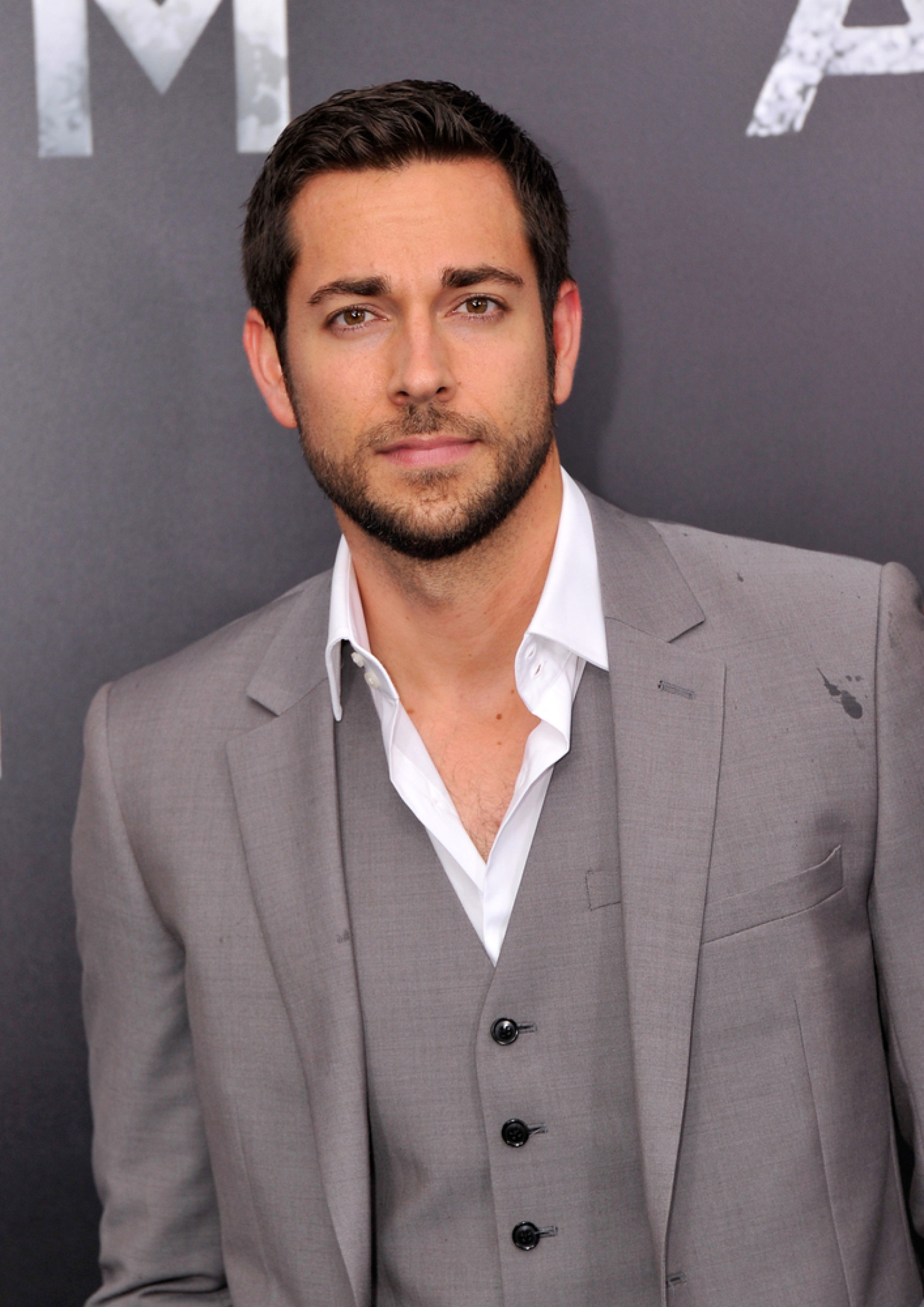 zachary levi tumblr