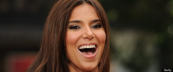 roselyn sanchez english