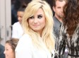 Demi Lovato On Cory Monteith's Death, Drug Addiction: 'All It Takes Is One Moment Of Vulnerability'