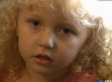 Selena Janik, 3-Year-Old Girl, Recently Inducted Into Mensa