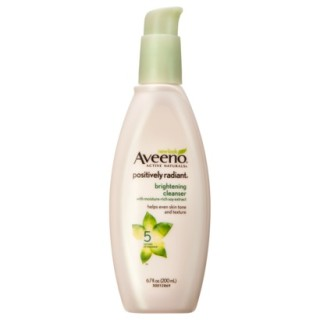 Best Organic And Natural Face Cleanser