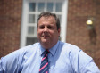 Chris Christie, New Jersey Governor, Signs Legislation Banning Gay Conversion Therapy (VIDEO)