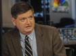 New York Times' James Risen Sounds Off On Court Order: 'They Just Keep Coming At Me'