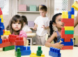 What The Heck Is A Play-Date Consultant, And Why Are Parents Paying $400 An Hour For One?