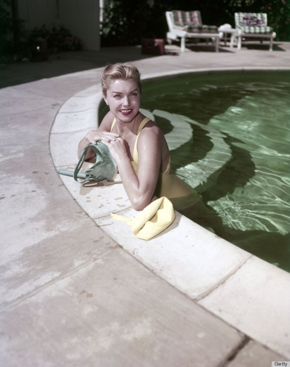 esther williams home