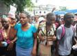Haiti Anti-Gay Protest Draws More Than 1,000 Demonstrators