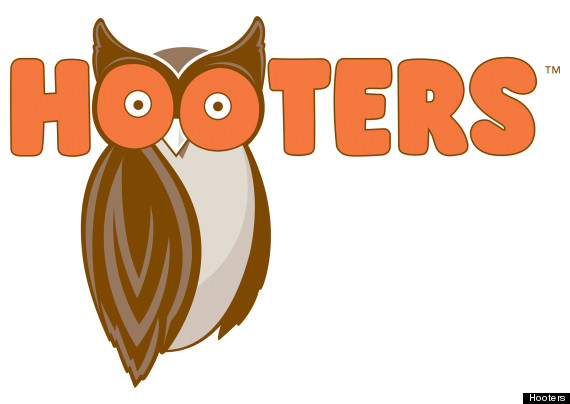 Luncheon @ Hooters | Tucson | Arizona | United States
