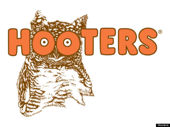 Image result for Hooters logo