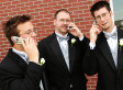 Unplugged Weddings: Should The Marrying Couple Ask Guests To Surrender Their Smartphones?