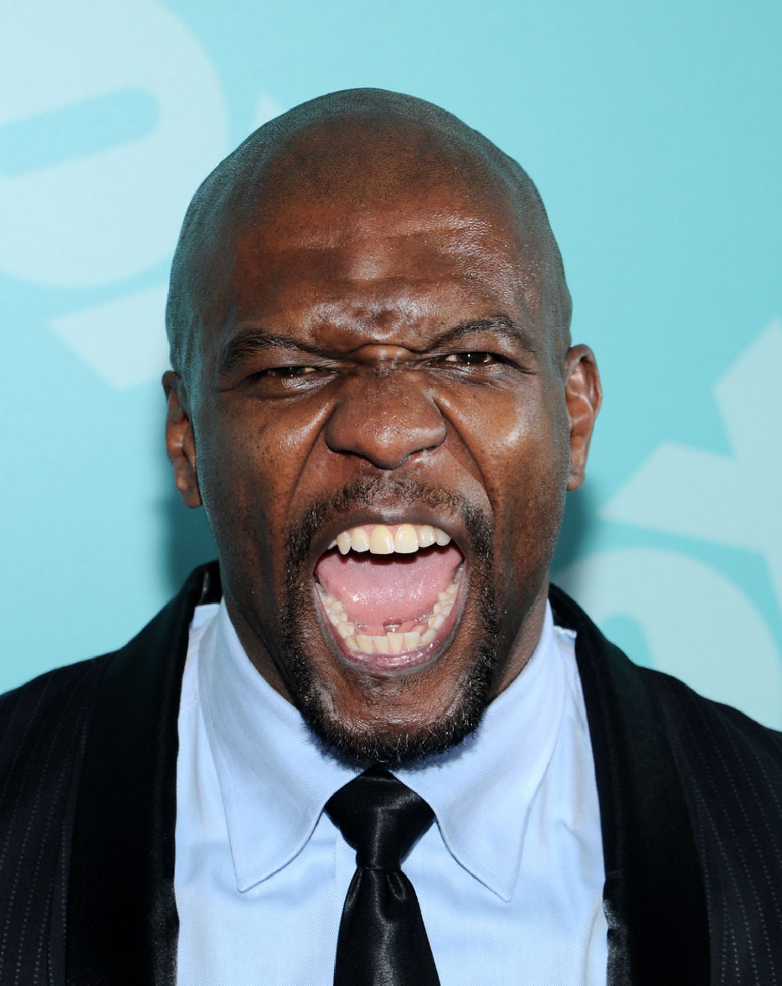 terry crews pcterry crews doomfist, terry crews twitter, terry crews twitch, terry crews power, terry crews height, terry crews sport dance, terry crews wife, terry crews nfl, terry crews кинопоиск, terry crews saves christmas, terry crews facebook, terry crews youtube, terry crews family, terry crews pc, terry crews robot, terry crews фильмография, terry crews old spice, terry crews paintings, terry crews stream, terry crews euro training