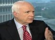 John McCain Endorses Mike Enzi (VIDEO)
