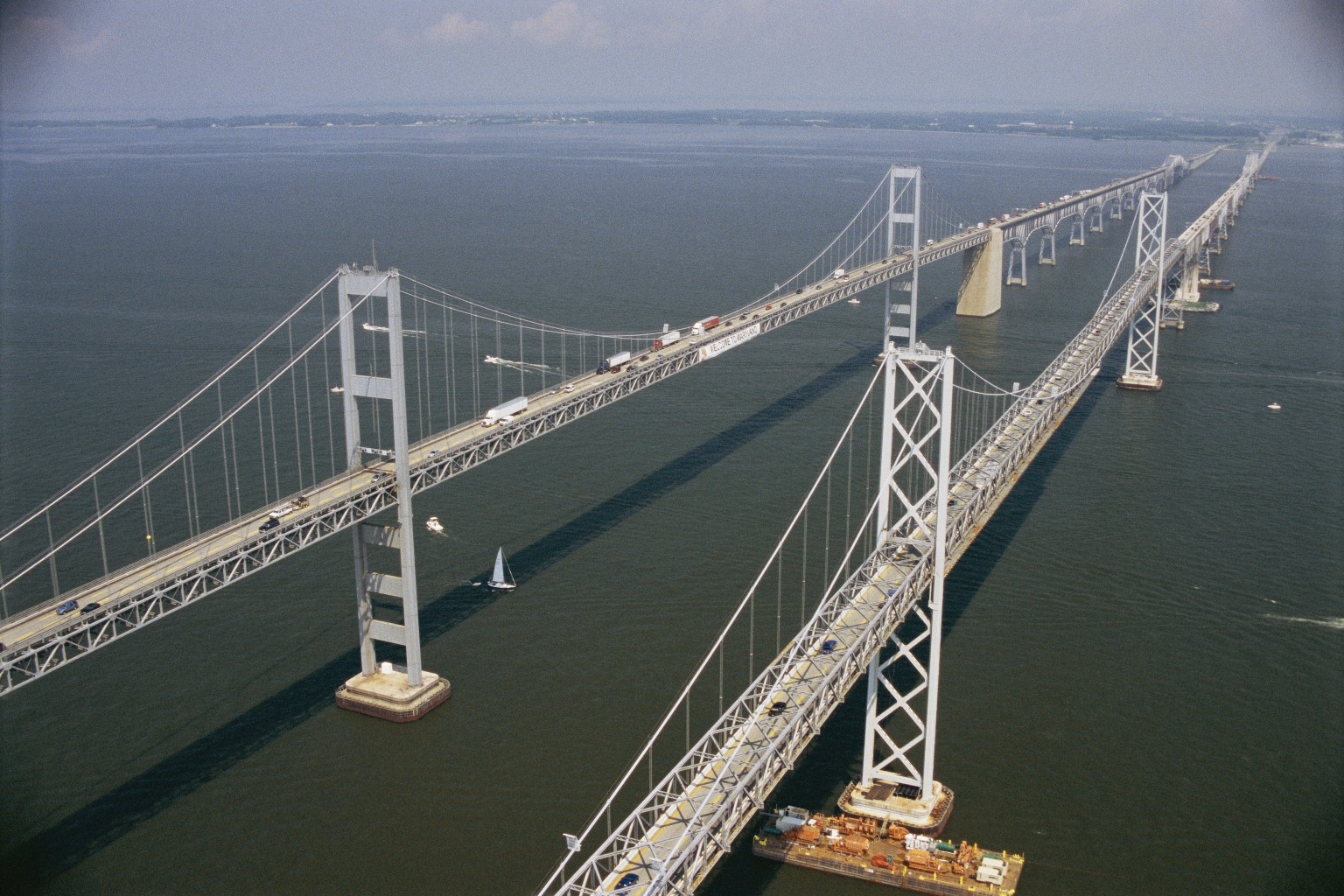 o-CHESAPEAKE-BAY-BRIDGE-facebook.jpg