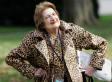 Helen Thomas Dead: Pioneering White House Reporter Dies At 92