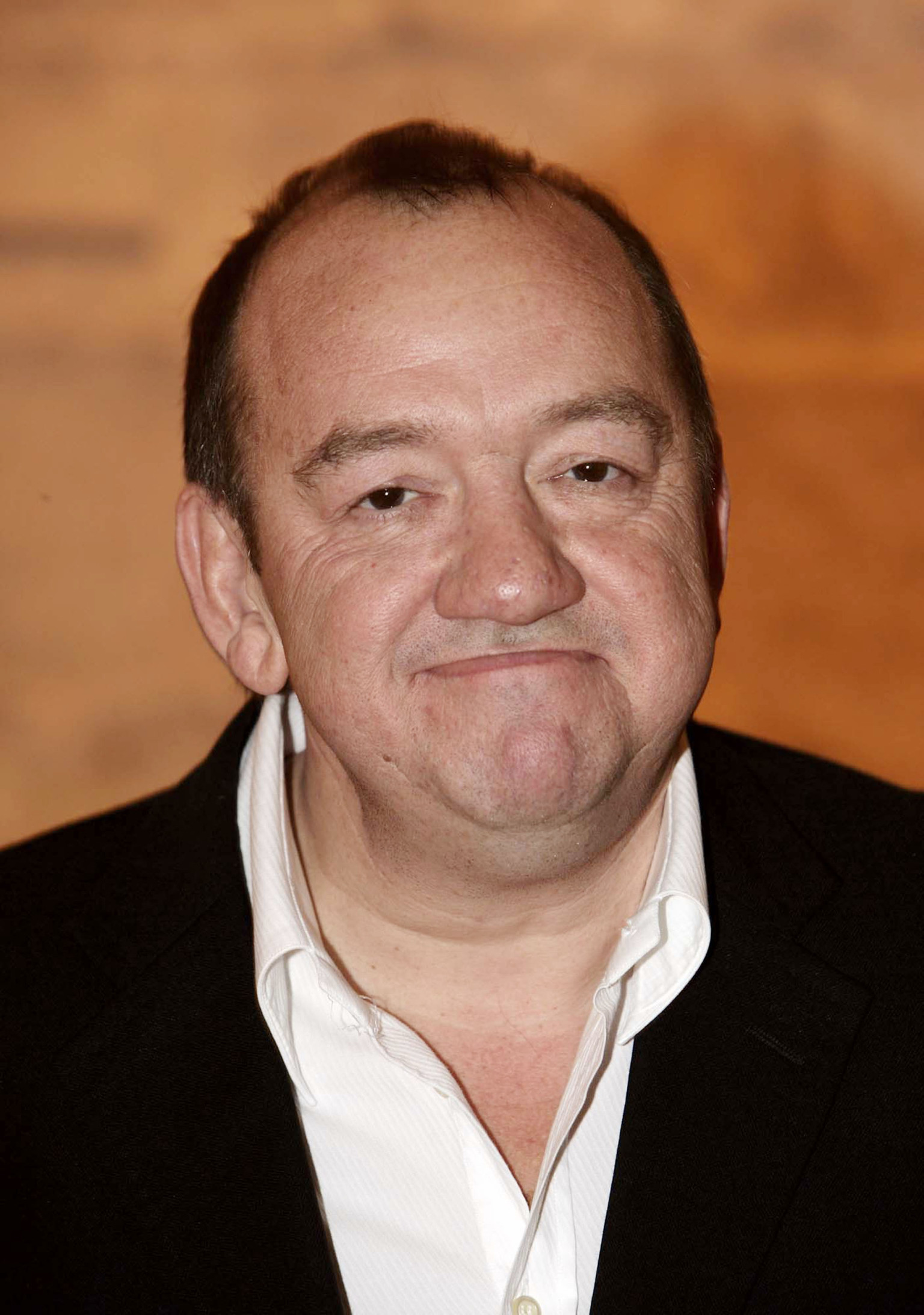 Mel Smith Mel Smith Dead Alas Smith And Jones Comedian Dies Aged 60 HuffPost UK