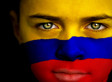 LOOK: Happy Independence Day! 23 Things Colombians Do