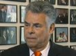 Peter King: Hillary Clinton Would 'Destroy' Ted Cruz, GOP 'Isolationists' In 2016 (VIDEO)