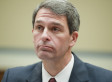 Ken Cuccinelli: My Beliefs On 'The Personal Challenges Of Homosexuality Haven't Changed'