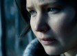 'The Hunger Games: Catching Fire' Trailer: 'You Fought Very Hard In The Games, But They Were Games' (VIDEO)