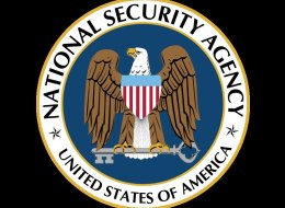 NSA Targeted RBC, Rogers: Report