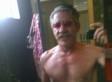 Geraldo Rivera's Selfie Results In Canceled University Appearance
