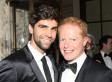 Jesse Tyler Ferguson Married: 'Modern Family' Star Ties The Knot With Justin Mikita