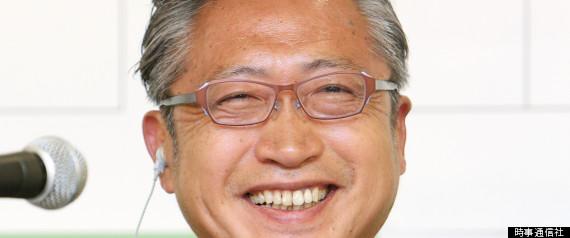 yoshimi watanabe