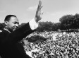 'Still Not Free': A Huffington Post Original Series