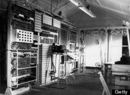 Why Alan Turing's Pardon Matters