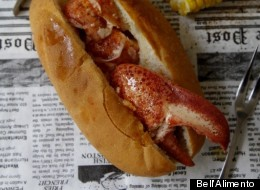 Does Connecticut Make The Best Lobster Roll?