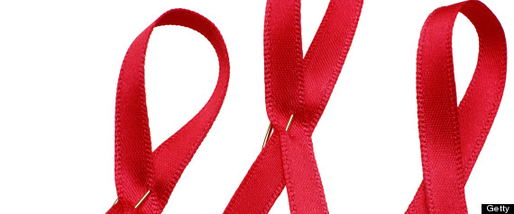 hiv dating sites in the uk