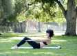 Pilates: All You Need To Know (VIDEO)