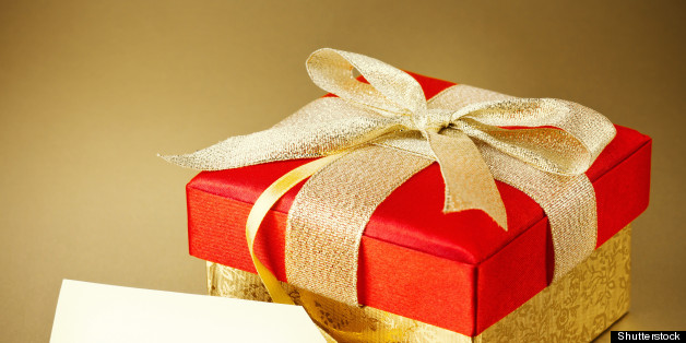 Royal Baby Gift Ideas : Royal baby gift ideas for david cameron when kate
