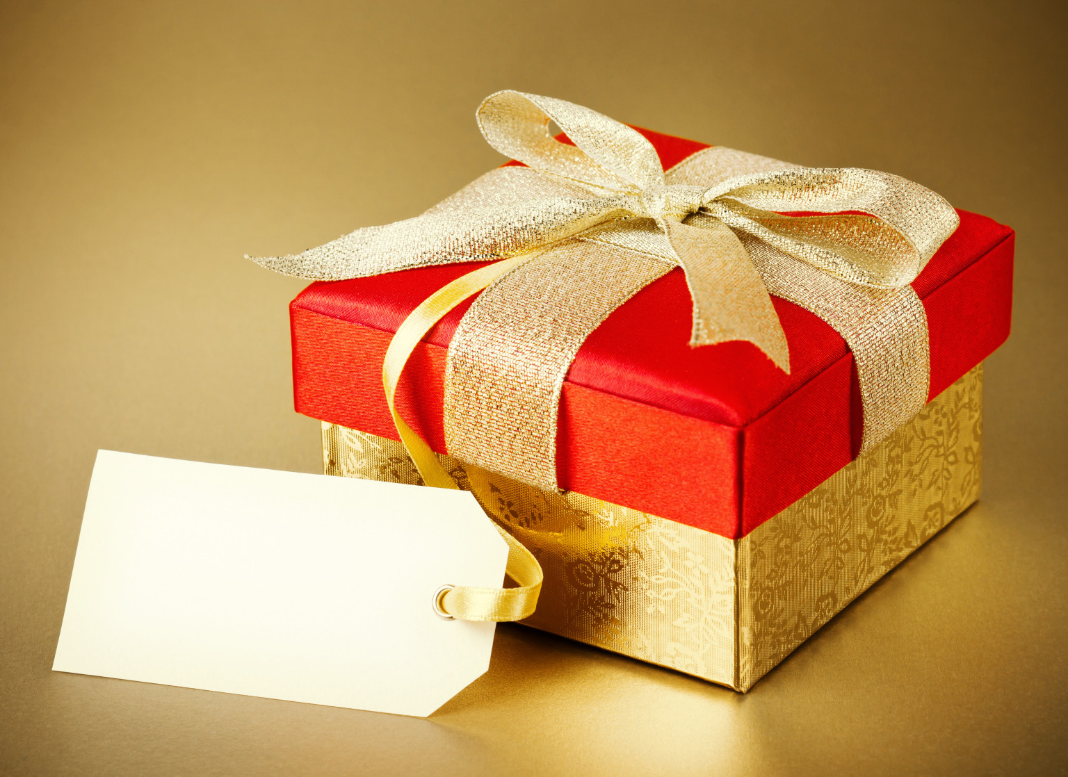 Подарок для души своими руками