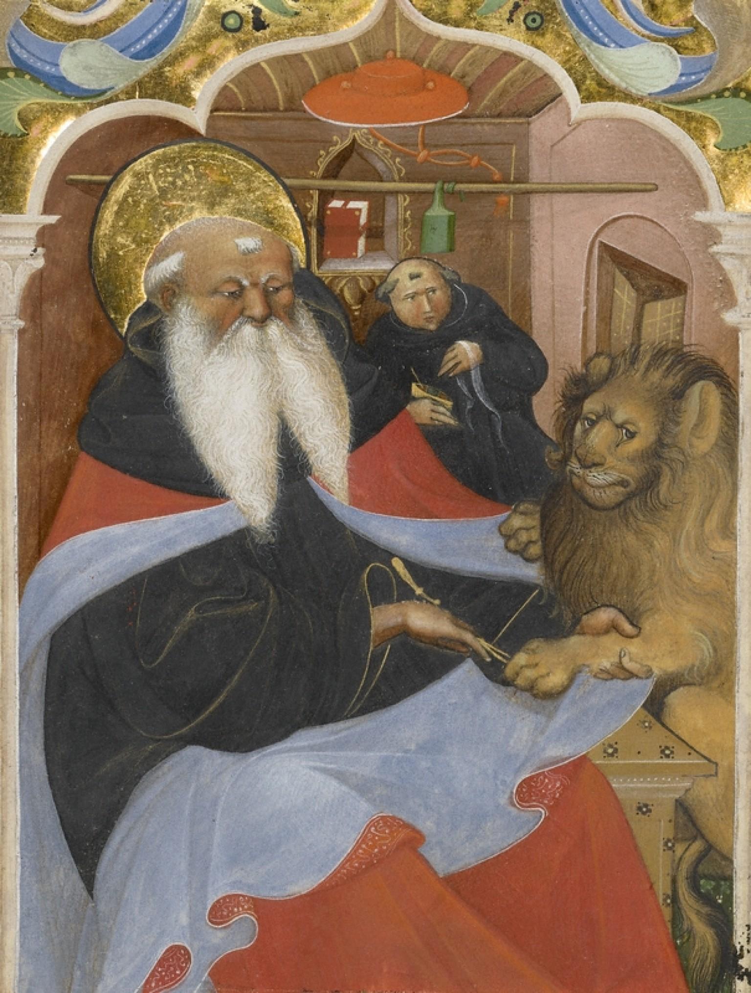 Смотреть medieval mischief 17 фотография