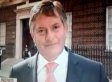 BBC Reporter Simon McCoy's Deeply Honest Royal Baby Coverage (VIDEO)