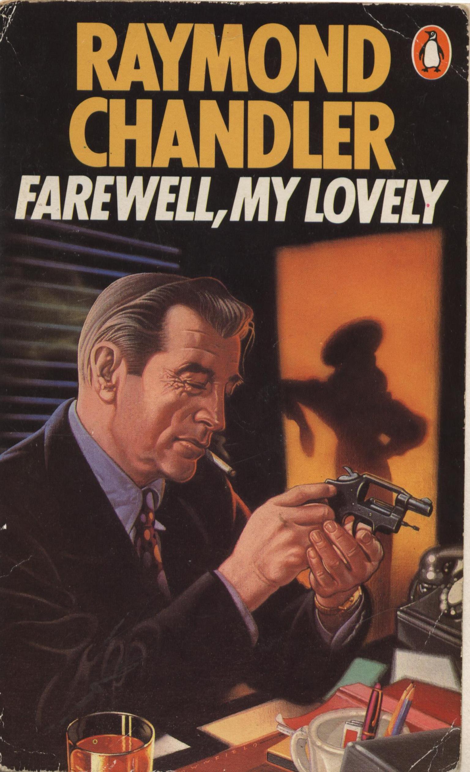 My Favorite Fictional Detectives Martin Walker