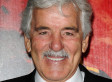 Dennis Farina Dead: 'Law & Order' Star Dies At 69