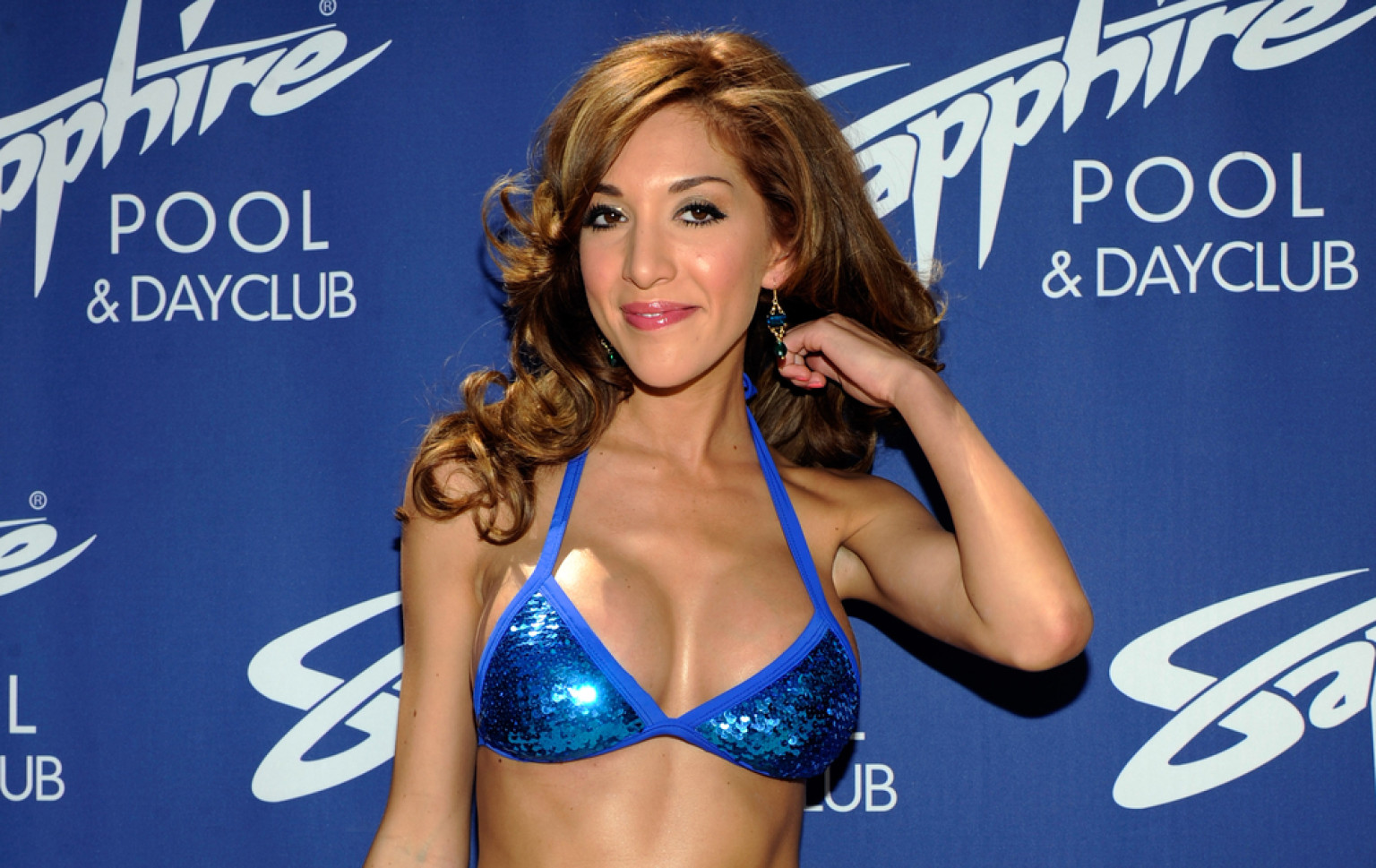 FARRAH-ABRAHAM-PORN-VIDEO-ROYALTIES-facebook.jpg