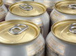 Why We're Saying 'No Thanks' To Diet Soda