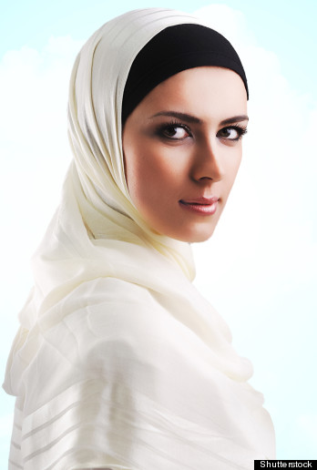 muslim single women in menasha Muslim dating is not always easy – that's why elitesingles is here to help meet marriage-minded single muslims and find your match here.
