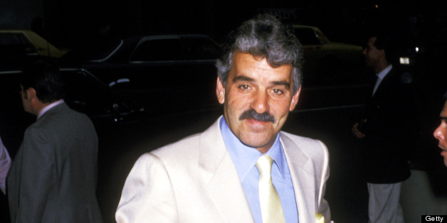 dennis farina cause of death