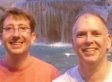 Terminally-Ill Gay Ohio Man And Husband File Federal Gay Marriage Lawsuit